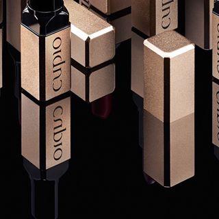 #CupioMatteLipstick ❤️ • ✨Photographer: @norbert.csoka ✨ •  #CupioLips #CupioMakeup #instalips #instagrid #makeuplips #mattelips #mattelipstick