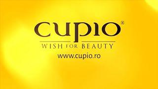 Vă așteptăm în fiecare zi între 10:00 și 22:00 la magazinul #Cupio din @iuliusmallsuceava ❤️ Vă mulțumim că ați fost alături de noi ???????? • #CupioStore #WishForBeauty