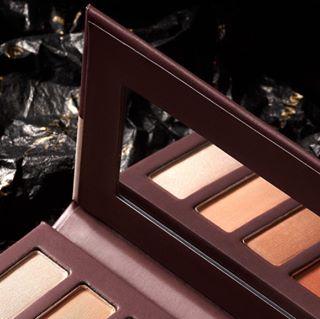 ✨NUDE FLAVOURS✨ ????Your new favourite palette ???? • #CupioMakeup #Cupio #NudeFlavours #CupioNew #eyeshadowpalette #nudespalette #matteeyeshadow #instamakeup #makeupaddict