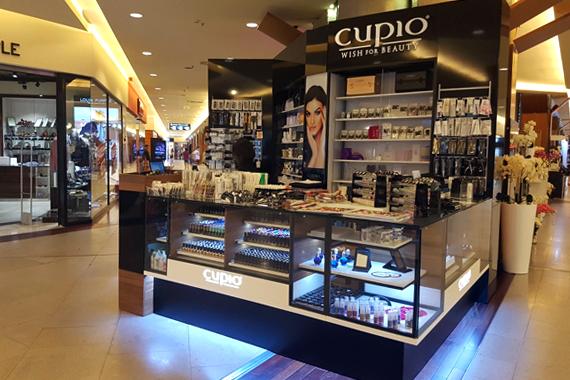 Shop Cupio Cluj